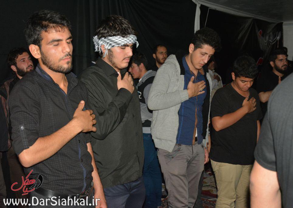 azadari_dar_siahkal (23)