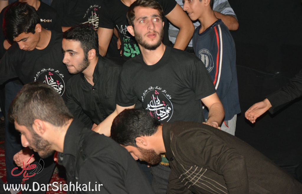 azadari_dar_siahkal (24)