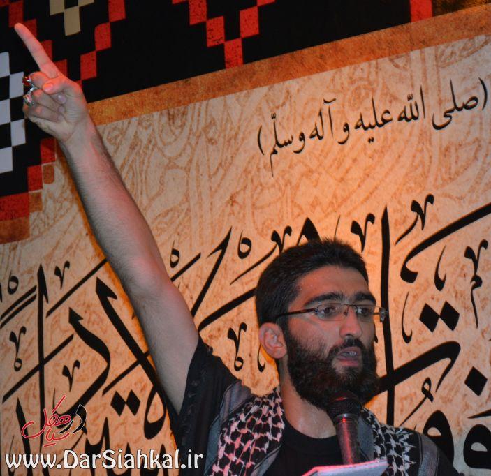 azadari_dar_siahkal (5)