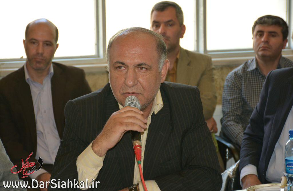 shakori_dar_siahkal (13)