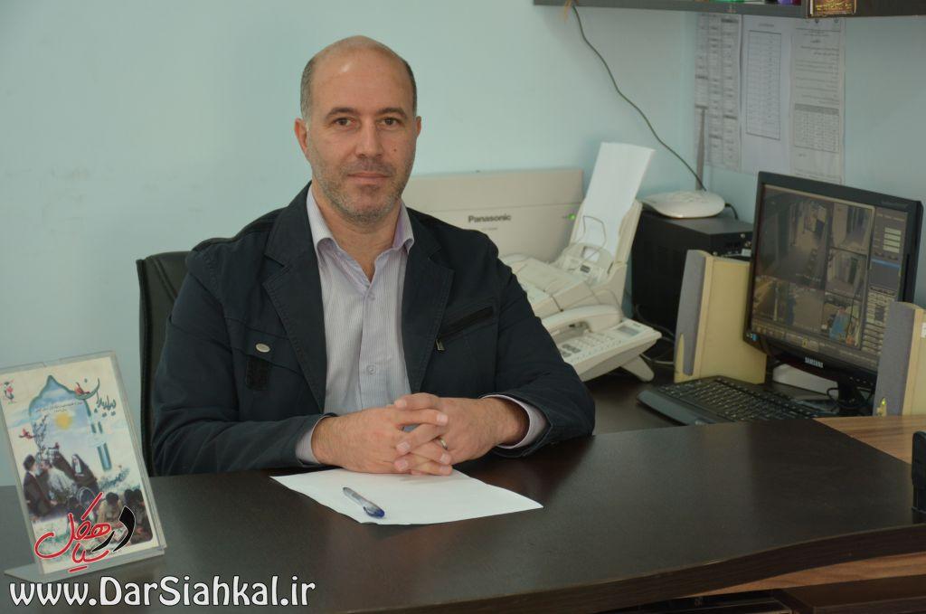 shakori_dar_siahkal (7)