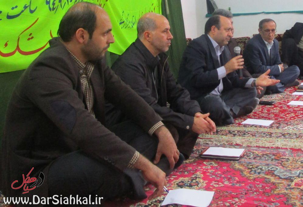 shakori_dar_siahkal (9)