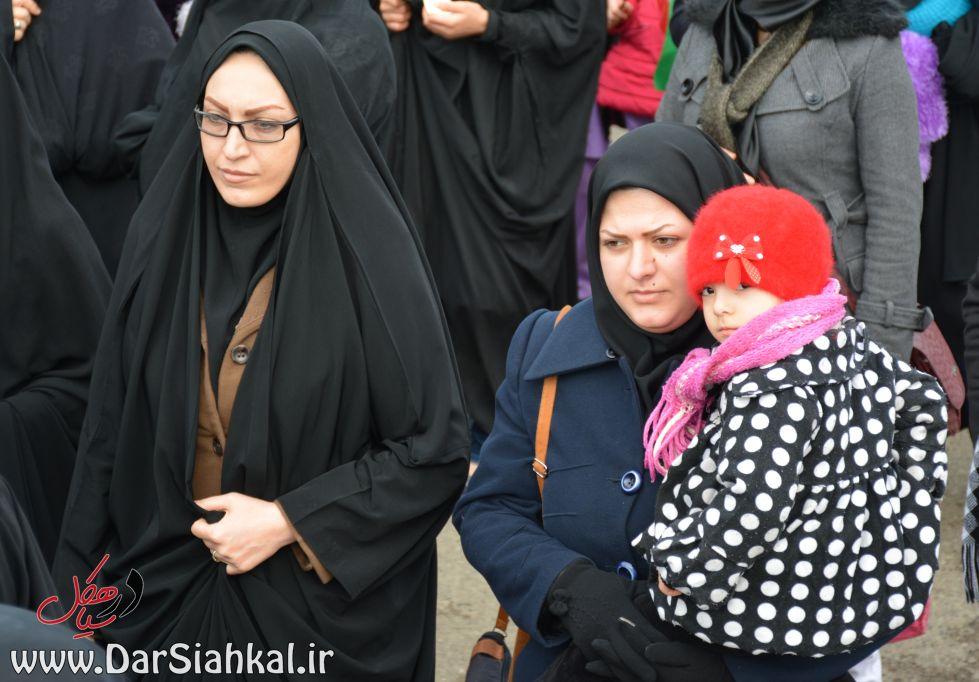 rahpeymaei_dar_siahkal (16)