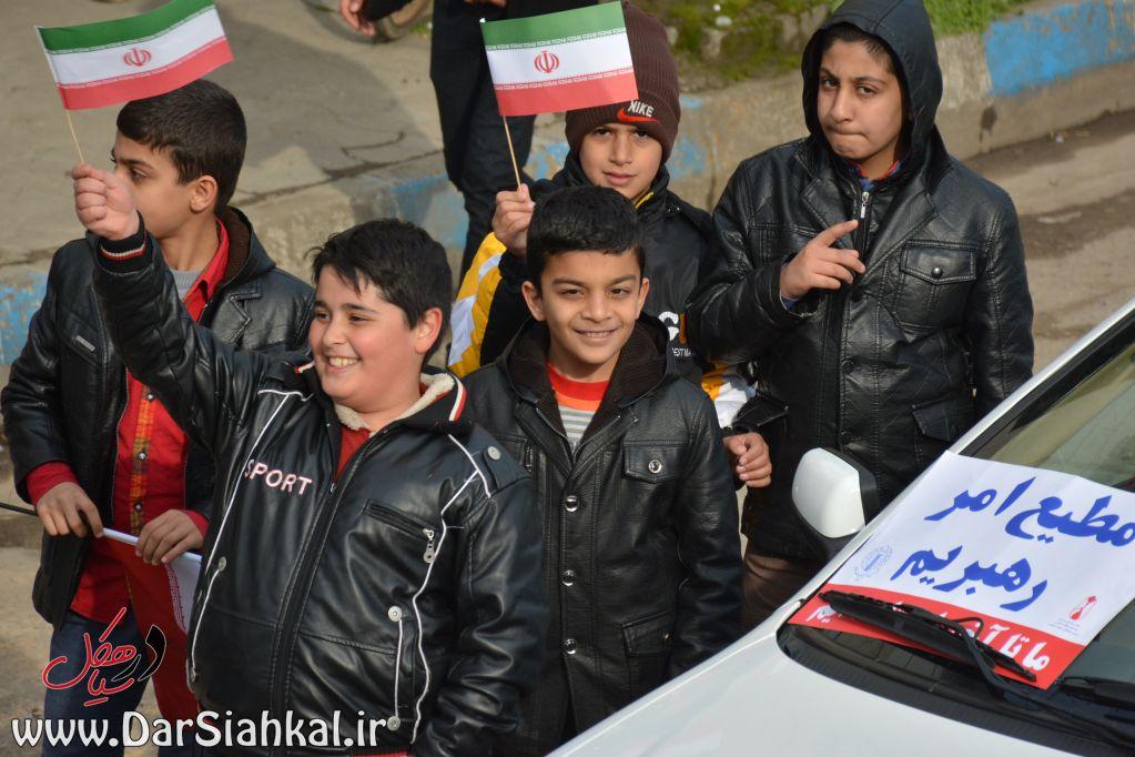 rahpeymaei_dar_siahkal (18)