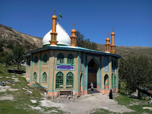 Shah_shahidan