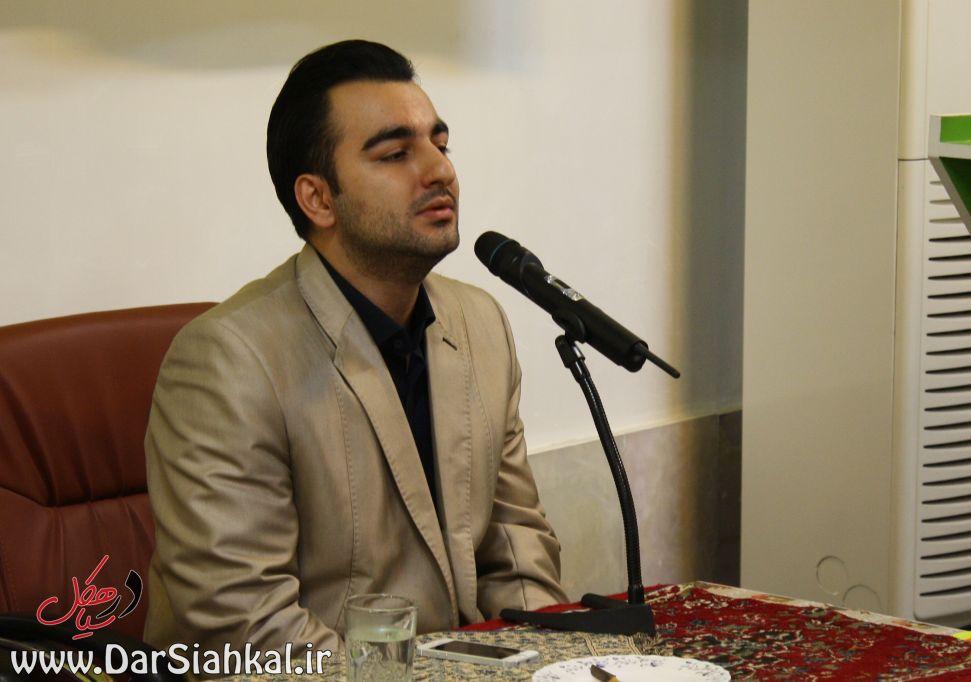 aemejome_gilan_dar_siahkal (1)