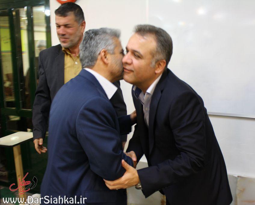 aemejome_gilan_dar_siahkal (12)