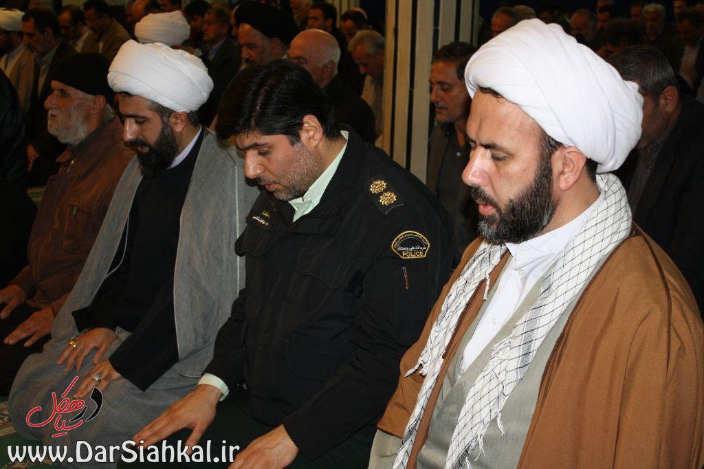 aemejome_gilan_dar_siahkal (50)