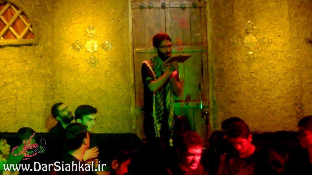 azadari_dar_siahkal (10)