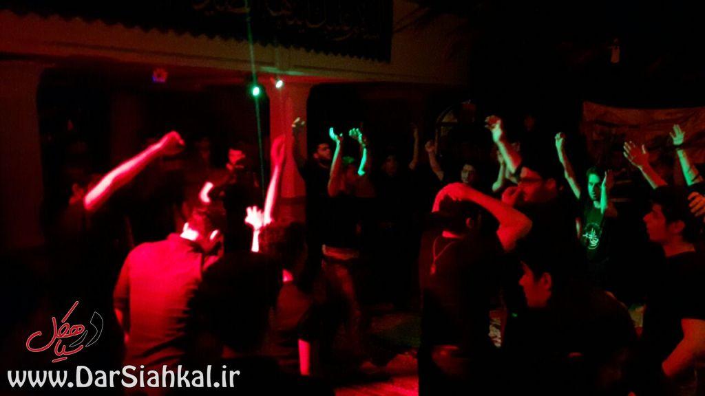 azadari_dar_siahkal (14)