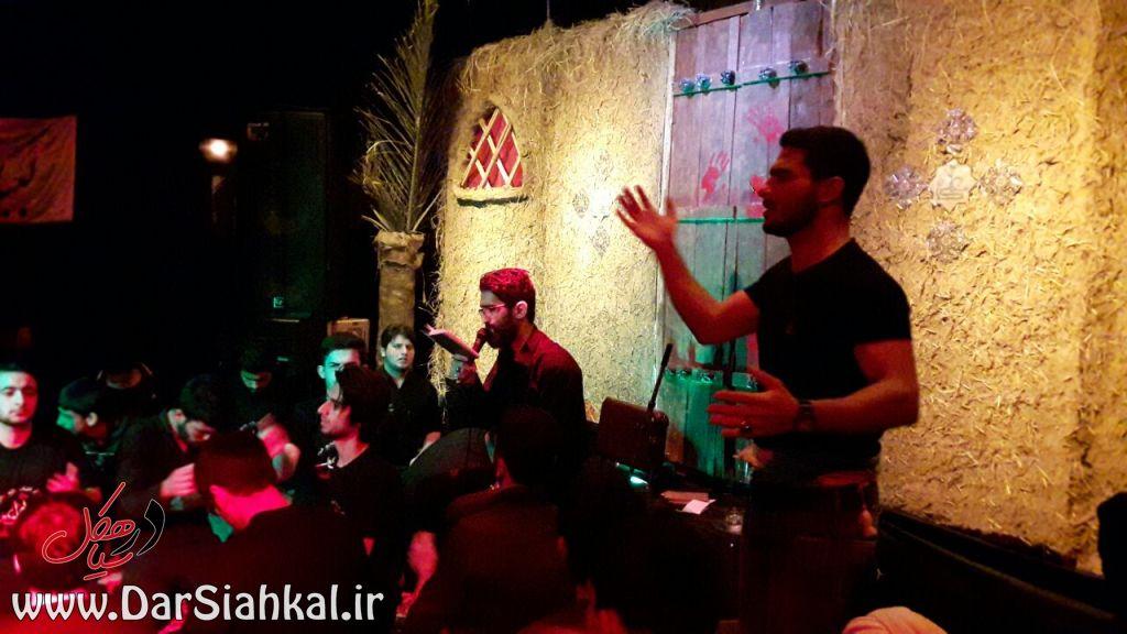 azadari_dar_siahkal (3)