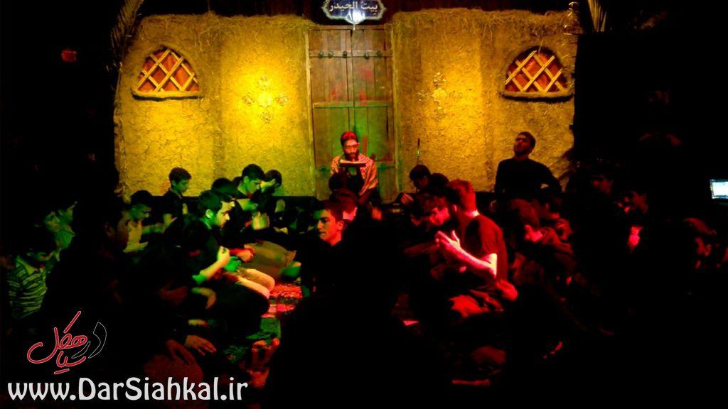 azadari_dar_siahkal (8)