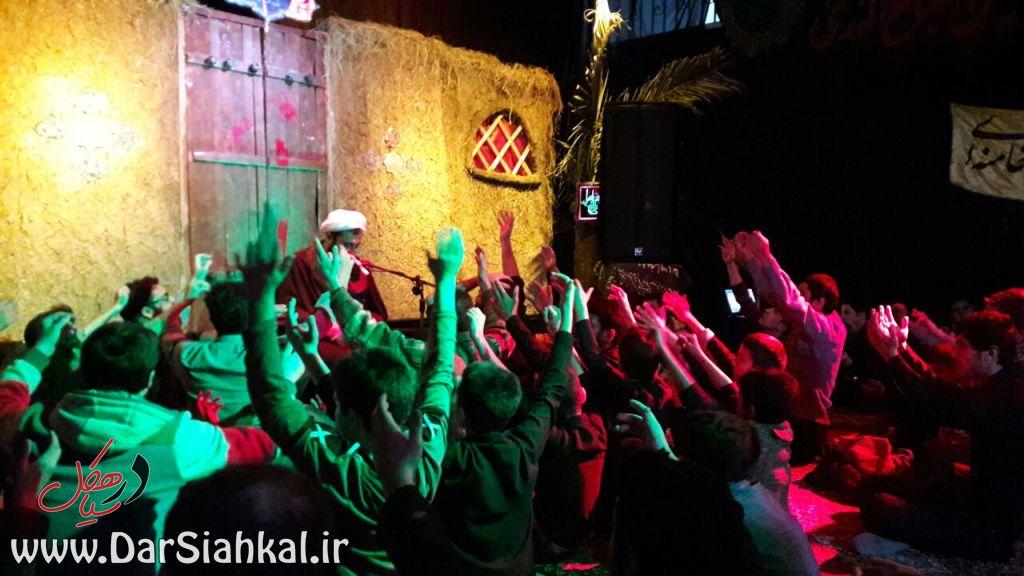azadari_dar_siahkal (9)