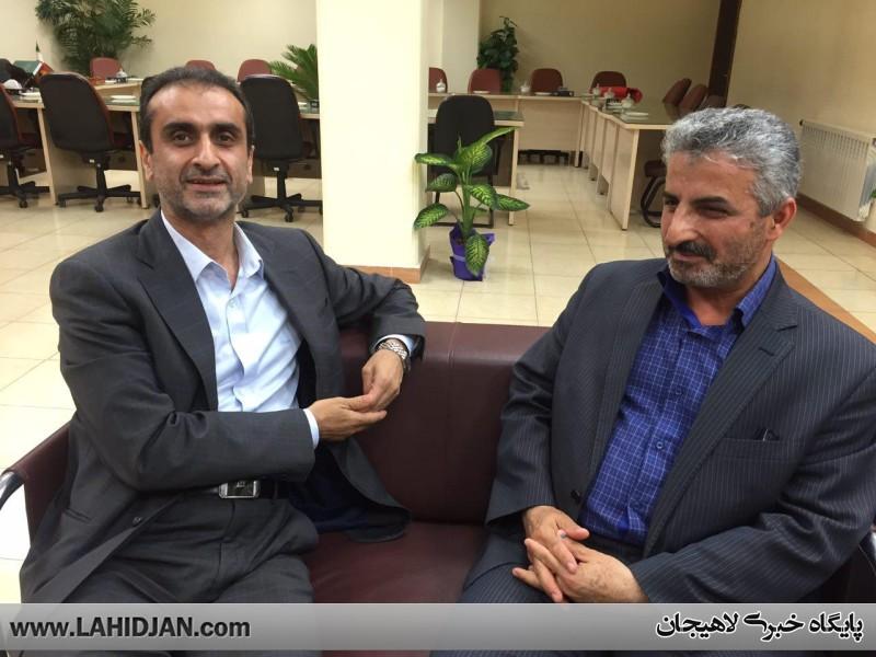 نیکفر احمدی