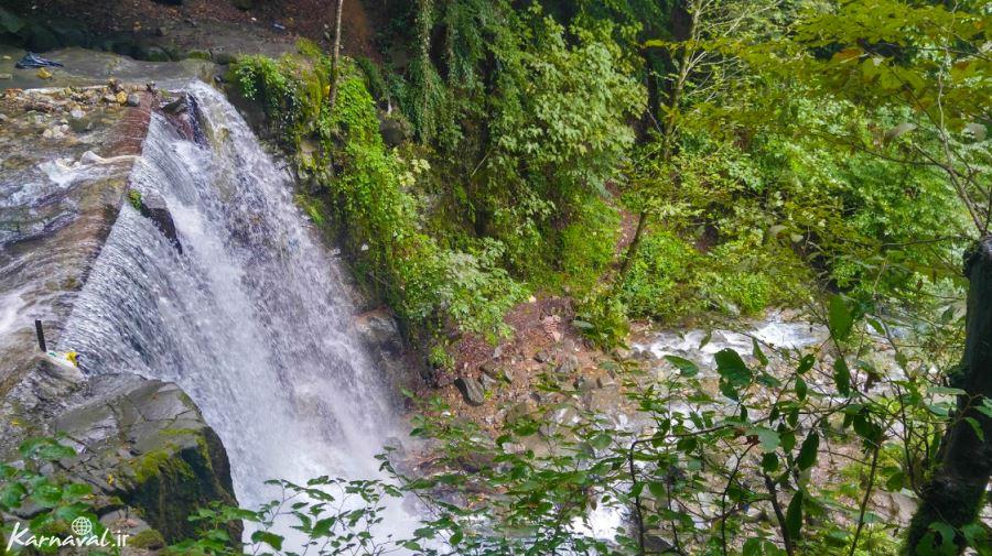 lonak-waterfall10-1