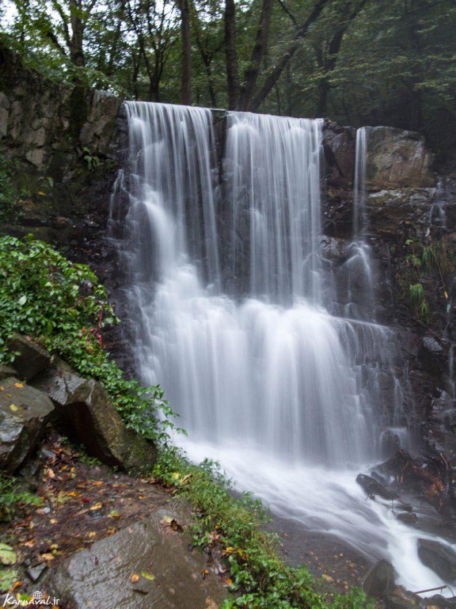 lonak-waterfall12