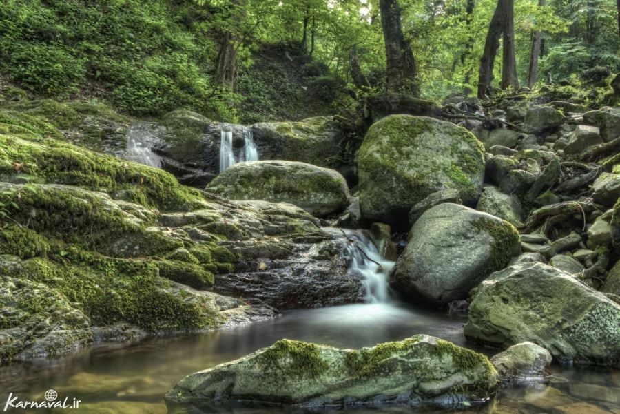 lonak-waterfall13