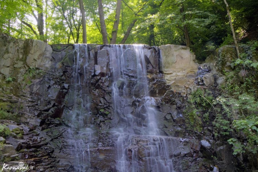 lonak-waterfall14