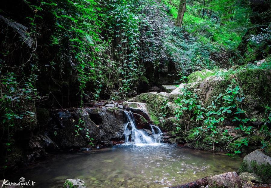 lonak-waterfall19