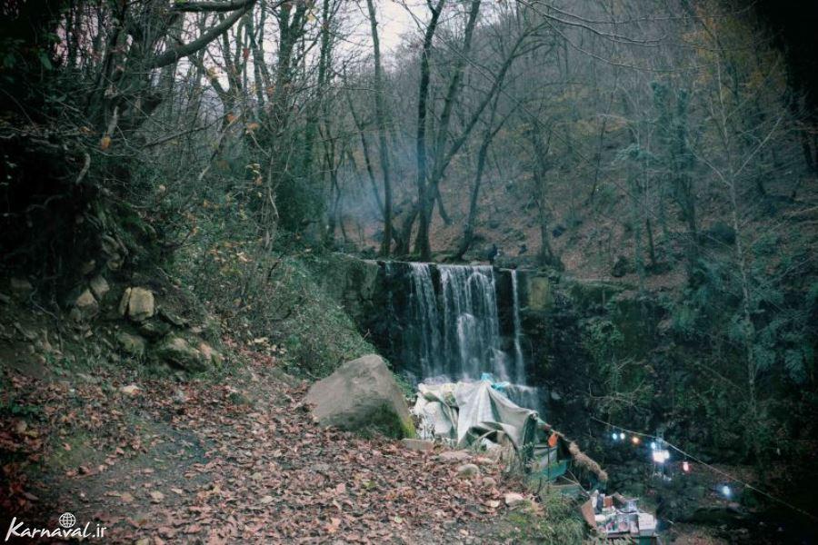 lonak-waterfall2
