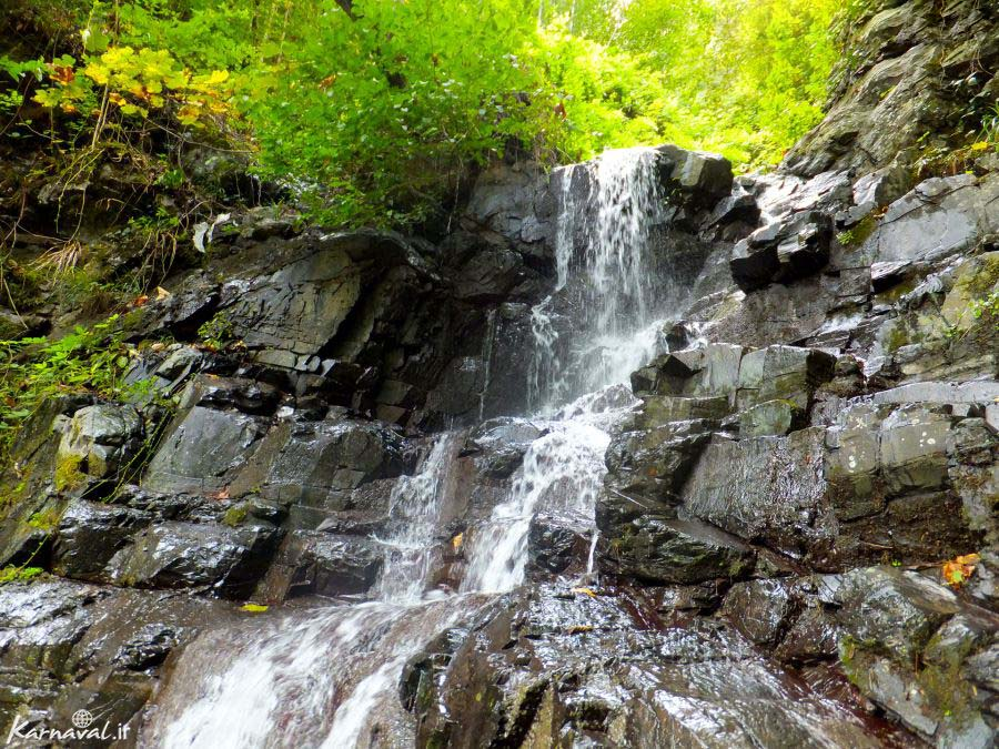 lonak-waterfall20-1