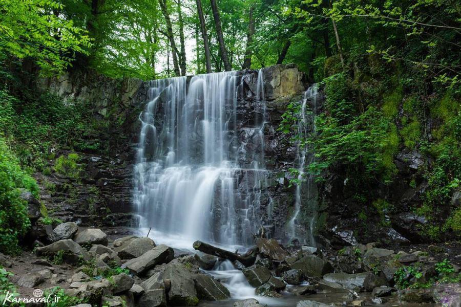 lonak-waterfall26