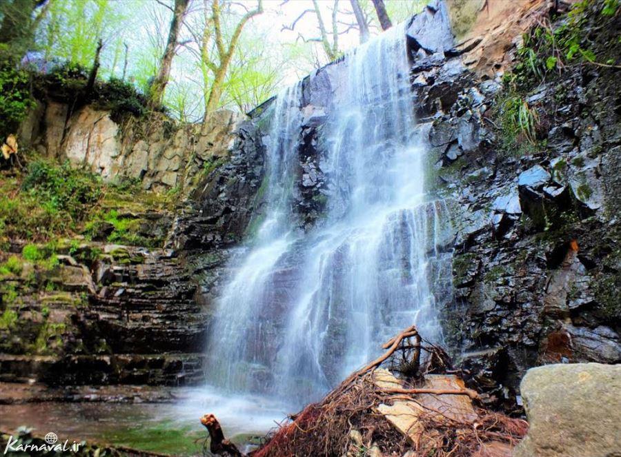 lonak-waterfall31