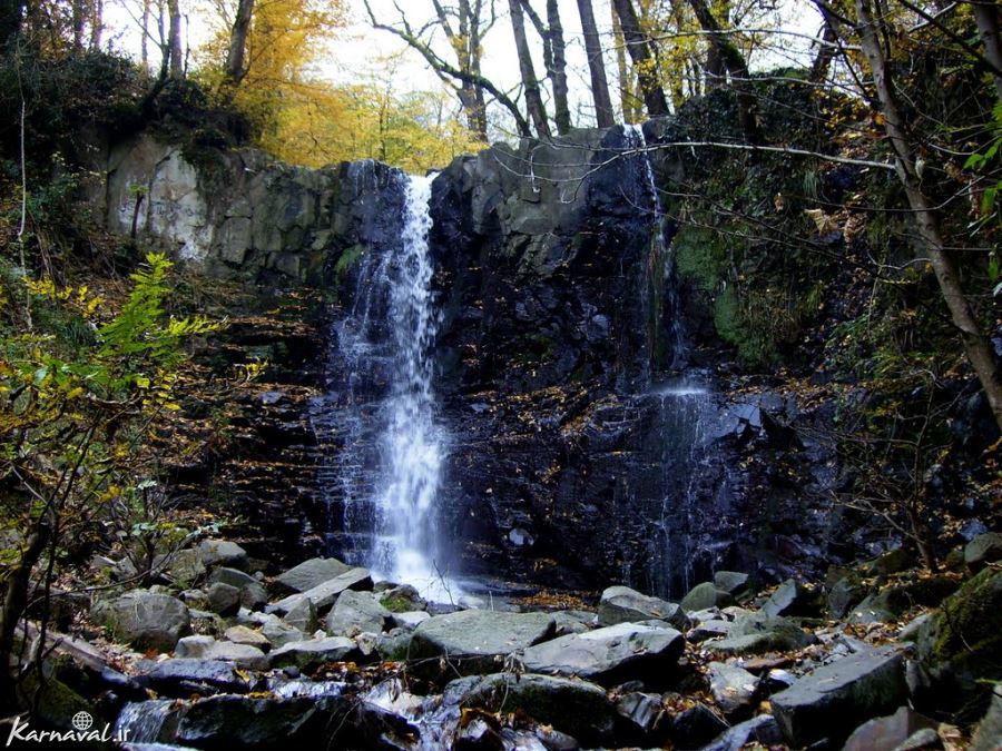 lonak-waterfall7
