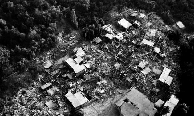 زمین لرزه زلزله رودبار (۱۳)