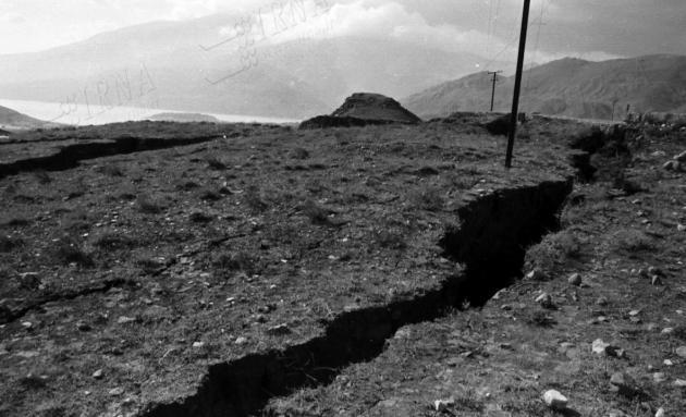 زمین لرزه زلزله رودبار (۱۵)
