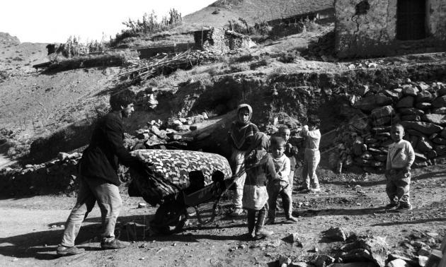 زمین لرزه زلزله رودبار (۱۸)