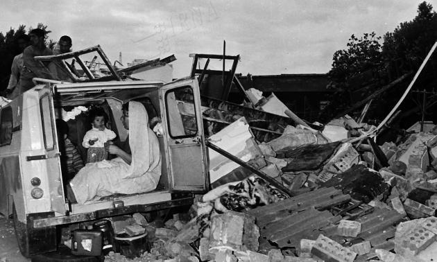 زمین لرزه زلزله رودبار (۲۲)