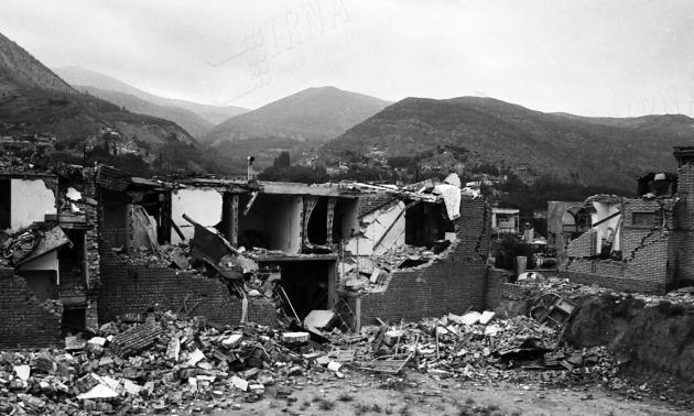 زمین لرزه زلزله رودبار (۲۴)