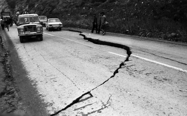زمین لرزه زلزله رودبار (۲۷)