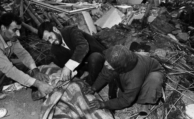 زمین لرزه زلزله رودبار (۲۸)