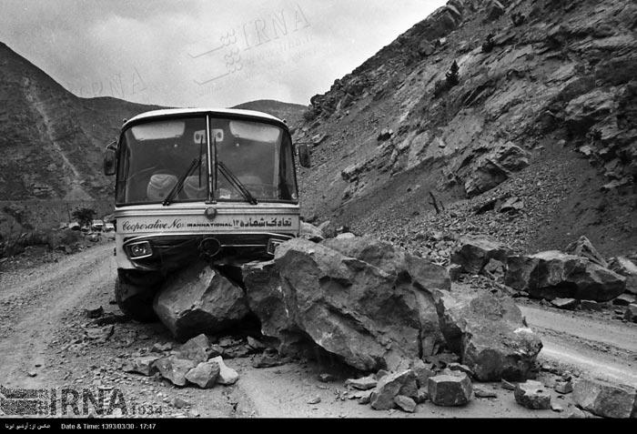 زمین لرزه زلزله رودبار (۳)