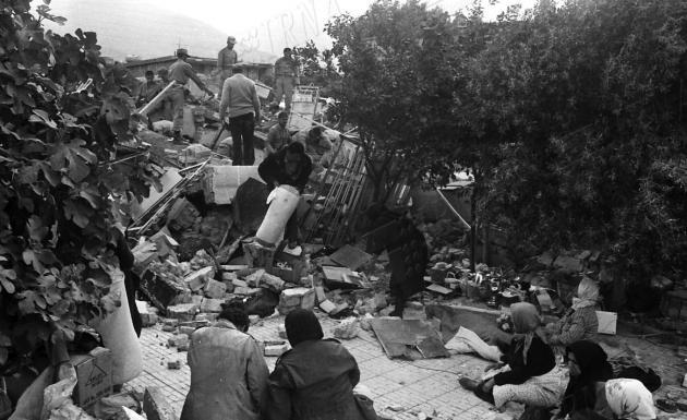 زمین لرزه زلزله رودبار (۳۱)