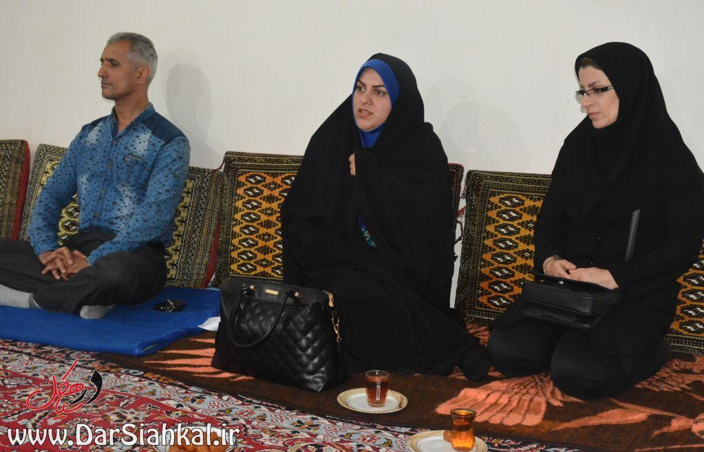 کاندیداهای معترض شورای شهر سیاهکل (۸)